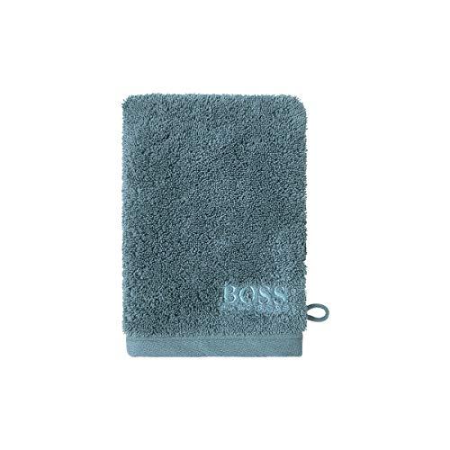 BOSS - Gant de Toilette Loft - 15 x 21 cm