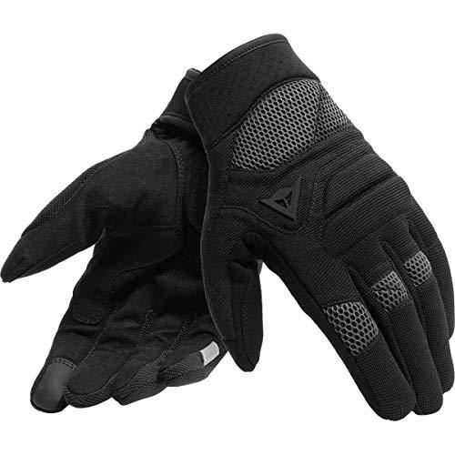 Dainese Fogal Unisex Gloves