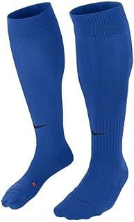NIKE, Classic II - Sock – Calcetines para Hombre
