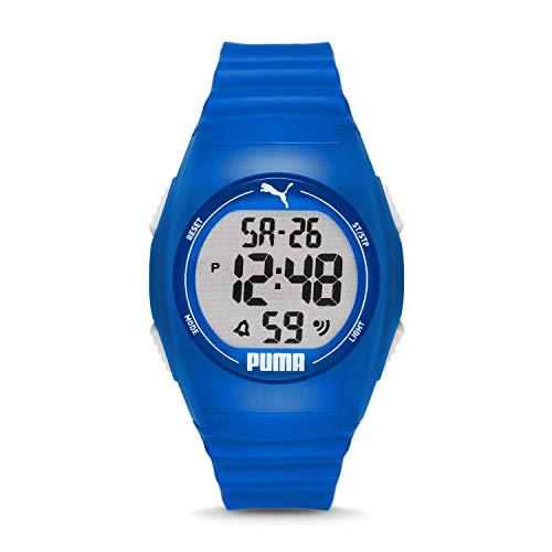 Reloj Puma P6013 Puma 4 para Unisex
