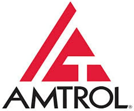 discount Amtrol Well-X-Trol 14 Gallon Water lowest System Pressure Tank - outlet sale WX-201 outlet sale