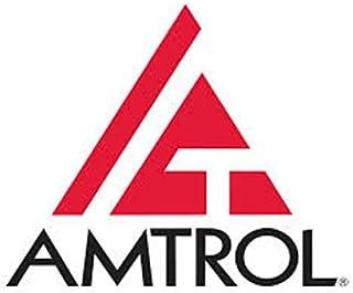 Amtrol Well-X-Trol 14 Gallon Water System Pressure Tank - WX-201