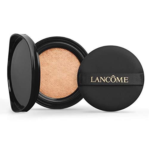 Lancôme Teint Idole Ultra Cushion Fondo de Maquillaje 01-Pure porcelaine, 13 gr