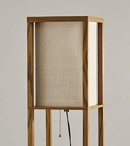 Chinese floor lamps _image4