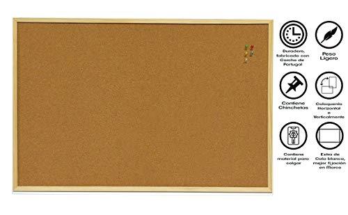 Pirograbado y Calado Especial para cortes con l/áser 4mm grosor chapas de abedul lijado en ambas caras CNC Chely Intermarket tableros madera contrachapado 40x60cm Pack10 Unds