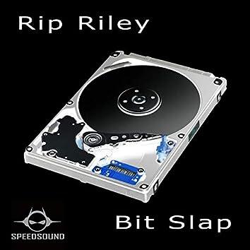 Bit Slap