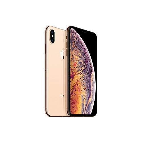 iphone xs 64 dorado fabricante Apple