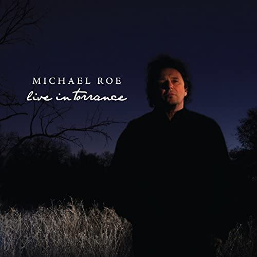 Michael Roe