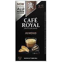 Café Royal Almond