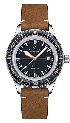 Orologio Certina DS PH200M C036.407.16.040.00
