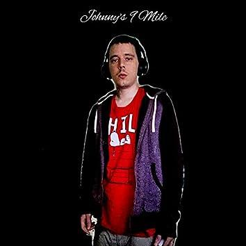 Johnny's 9 Mile