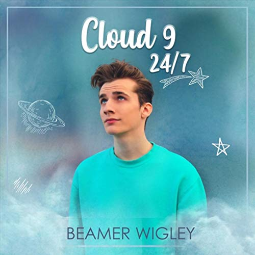 Cloud 9 24/7