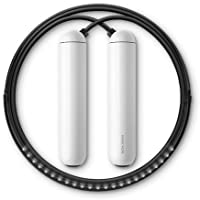 Tangram SR1000 Bluetooth 4.0 Smart LED Jump Rope