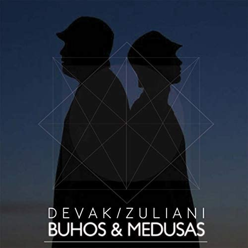 Zuliani & Devak