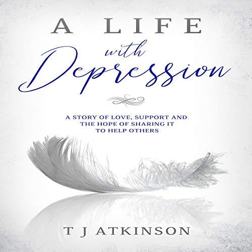 A Life with Depression cover art