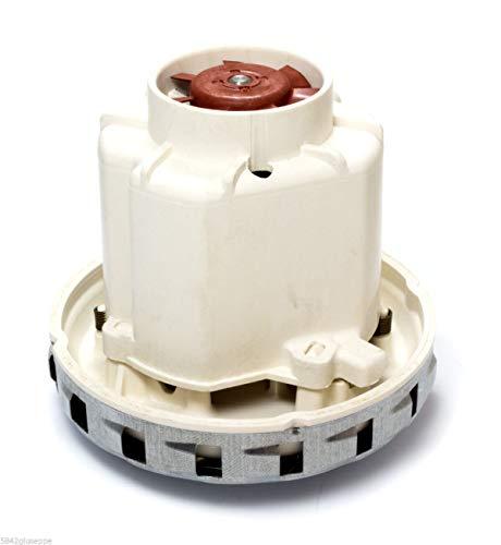 CTL 36 E AC-LHS Motor für FESTOOL Staubsauger