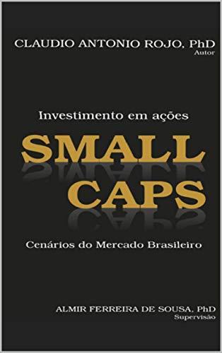 Investimento em ações Small Caps: Cenários do mercado brasileiro