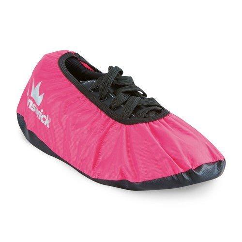 Brunswick Shoes Shield, Pink, Large