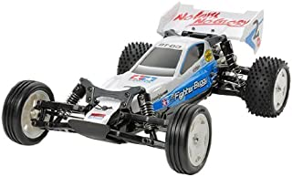 Tamiya 1/10XB Neo Fighter Buggy (DT 30005787203) Vehicle