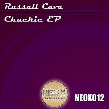 Chuckie EP