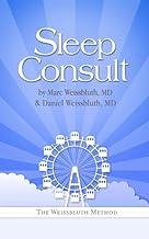 Sleep Consult