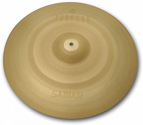 SABIAN - NP2008N - 20' PARAGON CRASH