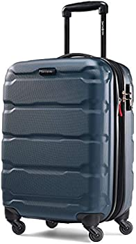 Samsonite Omni PC Hardside 20