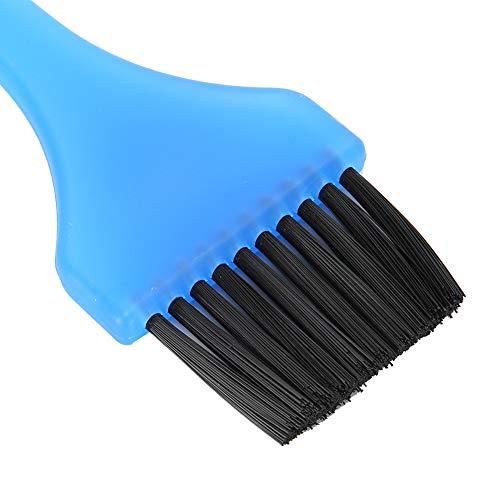 Haarverf Tool Haarverf Borstel, Haarkleur Borstel, Salon Tool Kit Haarverf Kleur Borstel Kapsalon voor Kapper