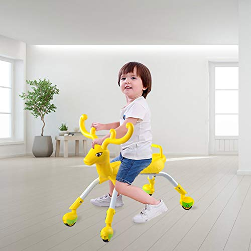 Baby Balance Bike, Ride on...