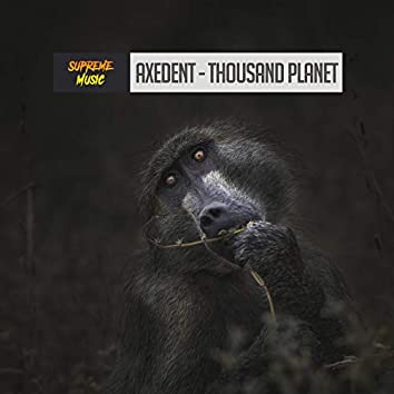 Thousand Planet
