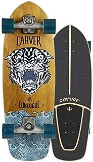Carver - Skate CC Sea Tiger CX 29,5...