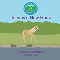 Jemmy's New Home (The Adventures of Jemmy)