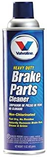 PYROIL Brake Parts Cleaner Can 15 Oz