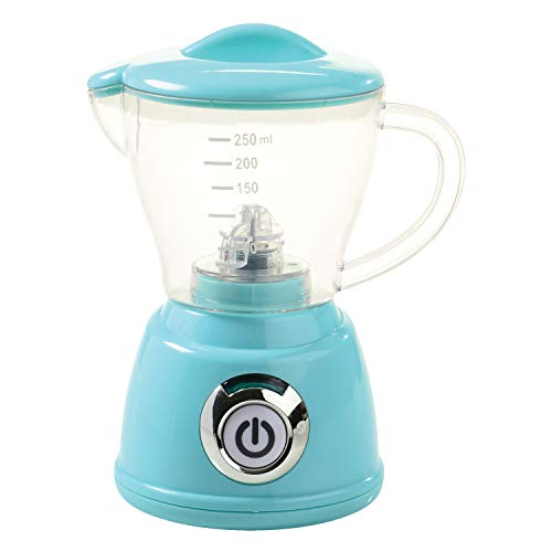 CP Toys My Blender Toy   Ages 3+ Years for Preschool, Children, Gift, Play Kitchen Appliance Kansas
