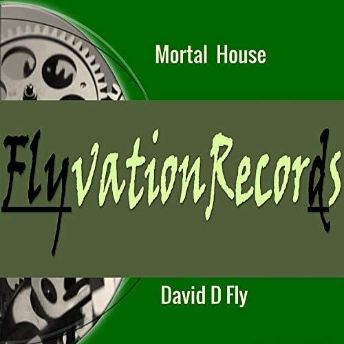 David D Fly