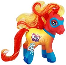 Best my little pony 2007 Reviews