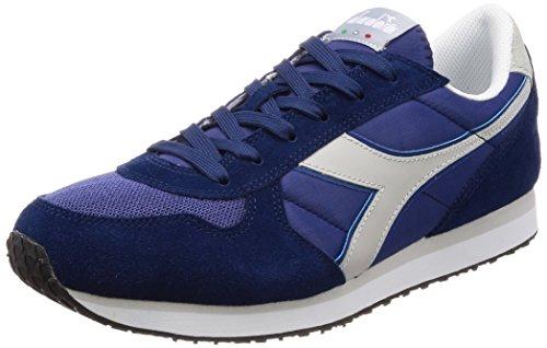 Diadora - Sneakers K-Run II per Uomo (EU 44)