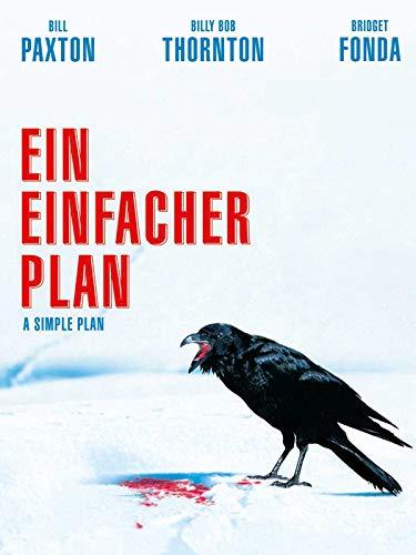 Ein einfacher Plan