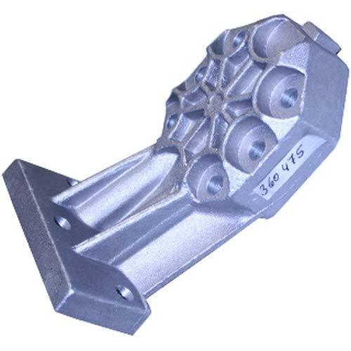 ATIKA Ersatzteil | Ölpumpendeckel für Holzspalter ASP 4-370 / ASP 5-520 / BHS 520