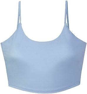 Yoga Bra Vest Version Shockproof Vest Quick-drying Women's Sports Bras