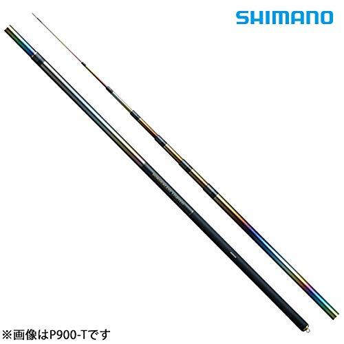 シマノ(SHIMANO) ボーダレス リミテッド GL(ガイドレス仕様・Pモデル) P810-T