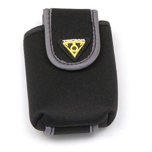 Topeak Tasche Mini 18+ und Mini 20 Pro Multitool Neopren Zubehör Accessoires, 15842065