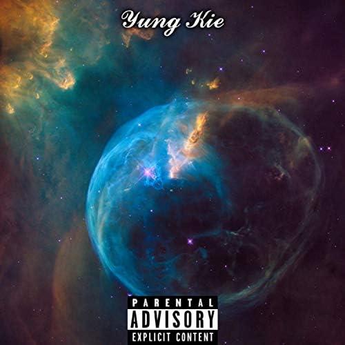 Yung Kie