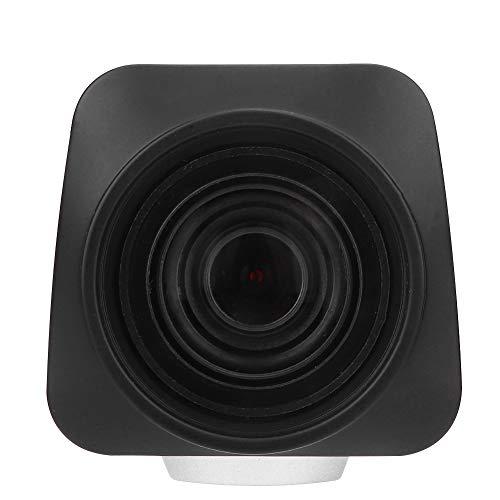 Garsent Cámara de Seguridad 1080P de Alta definición con Zoom de 30X, cámara de vigilancia CCTV Inteligente, cámaras CMOS al Aire Libre con Sensor Resistente a la Intemperie y visión Nocturna(NTSC)
