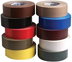 Best duct tape x Reviews