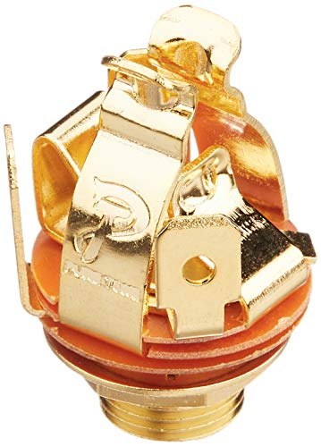 Best stereo output jack guitar