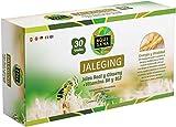 Ampollas Líquidas de Ginseng | Jalea Real con Propóleo, Ginseng Rojo y Vitamina C | Más Energía y Refuerza El Sistema Inmune | 30 Ampollas