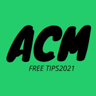 ACM - Free Air Conditioner Maintenance Tips