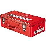 Toolbox -