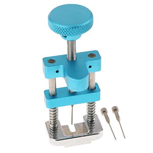 B Blesiya Kit Outil de Réparation Instrument Aguille de Voiture